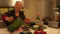 Dans cette vidéo réalisée par Le Chou Brave, Irène Grosjean, naturopathe, nous montre comment réaliser trois recettes de soupes : forestière, « Popeye » et m...