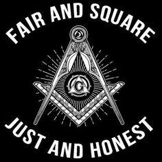 Teespring is the free and easy way to bring your ideas to life. Masonic Art, Masonic Lodge, Masonic Symbols, Parts Of A Circle, Prince Hall Mason, Freemason Symbol, Mind Tricks, Freemasonry, Knights Templar