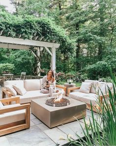 Do you enjoy to design your house backyard, as much as we do? I am pretty sure, your answer is a big YES :-) Here is a post related with backyard furniture. Resin Patio Furniture, Patio Furniture Cushions, Backyard Furniture, Rustic Furniture, Modern Furniture, Teak Outdoor Furniture, Antique Furniture, Outside Furniture Patio, Outdoor Sofa