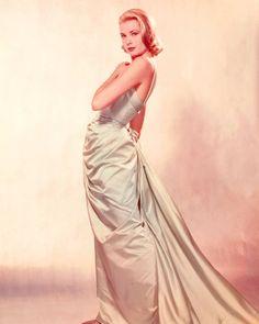 Circa 1955