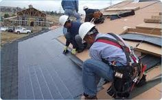 Count On Local Expert Stillwater MN Roofing Contractors