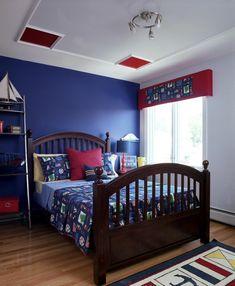 Room-Decor-Ideas-Room-Ideas-Boys-Bedroom-Decor-Bedroom-Ideas-11 Room-Decor-Ideas-Room-Ideas-Boys-Bedroom-Decor-Bedroom-Ideas-11