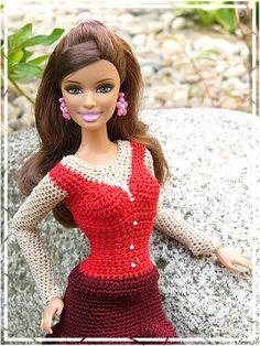 barbie-hanneton.blog.cz 46.25.4 qw