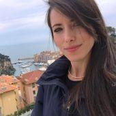 Faire des rencontres en Corse