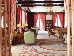 hoteles mallorca, restaurantes mallorca, castle hotel son vida, blog mallorca, influencer mallorca, blogger mallorca, igersmallorca