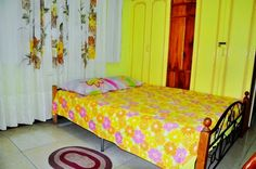 Cheap Transient in Baguio - Baguio Transient Houses Hotel Inn, Baguio City, Best Hotels, Bed, House, Furniture, Home Decor, Decoration Home, Stream Bed