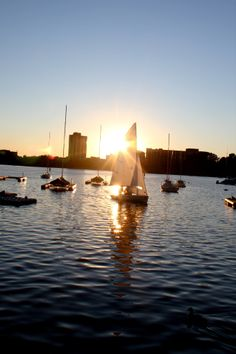 Spend a day at the beach on Lake Calhoun! -- I WANT TO GO HOME RIGHT NOW