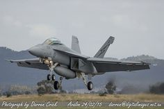 #RAAF F/A-18F Super Hornet A-44-204 in markings of 6 Sqn 24/02/15. #avgeek #aviation #photography #canon #Airshow