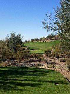 Quintero Golf - Peoria, Arizona - The Golf Sage Peoria Arizona, Stuff To Do, Things To Do, Golf Course Reviews, Sage, Golf Courses, Things To Doodle, Things To Make, Salvia
