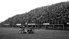 Rapid Bucharest, Giuleşti Stadium, 1989. Bucharest, Dolores Park, Travel, Voyage, Viajes, Traveling, Trips, Tourism