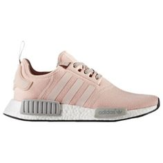 cf63b320ad1b Adidas NMD Pink Grey size 8 Brand-new condition adidas Shoes Athletic Shoes