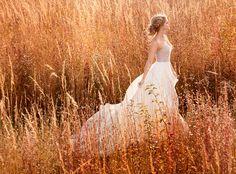 White Satin | Ottawa, Ontario | Bridal Shop | Wedding Dresses | Bridesmaids | Alterations