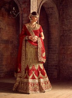 #Tunisia #Ontario #HongKong #Newyork #Liverpool #California #Kuwait #Banglewale #Desi #Fashion #Women #WorldwideShipping #online #shopping Shop on international.banglewale.com,Designer Indian Dresses,gowns,lehenga and sarees , Buy Online in USD 376.00
