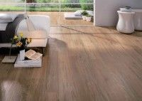 Heritage Tiles | New Arrival: Etic Collection - Wood Inspired Porcelain Tiles