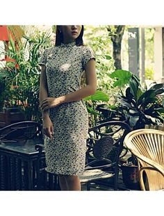 #112563 #AnnularRings #Qipao #Cheongsam - Chiense Girl Dresses in Chinese Cotton Vintage Qipao Dress Style for Girls - cheongsam wedding dress,  cheongsam wedding gown,  floral cheongsam,  cheongsam pictures,  cheongsam male,  male cheongsam,  short cheongsam,  cheap cheongsam,  cheongsam for sale,  cheongsam sale,