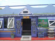 Ripples - Top 10 Island Restaurants on Anguilla