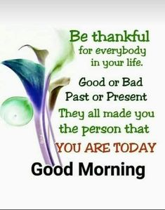 Inspirational Good Morning Messages, Positive Good Morning Quotes, Motivational Good Morning Quotes, Good Morning Image Quotes, Good Morning Beautiful Quotes, Good Morning Love, Good Morning Friends, Good Morning Wishes, Morning Blessings