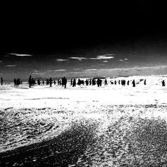 Silhouette#foam#black#2