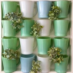 Glass Coffee Mugs, Coffee Cups, Coffee Nook, Coffee Beans, Great Coffee, Hot Coffee, Swirl Design, Opaline, Glass Dishes