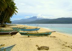 Pulau Pisang, #Sumatra #Indonesia
