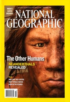 National Geographic Magazine Back Issues