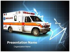 Ambulance Powerpoint Template is one of the best PowerPoint templates by EditableTemplates.com. #EditableTemplates #PowerPoint #House #911 #Health Healthcare #First Responder #Responder #Urgent #First #Lights #Relief #Emergency Services And Rescue Occupation #Vehicle #Transportation #Services #Hospital #Emergency Services #Safety #Disaster #Crisis #Harm #Stationary #Nurse #Technician #Team #Emergency #Urgency #Fast #Emt #Unit