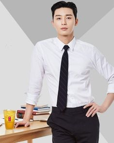 Asian Actors, Korean Actors, Park Hyung Shik, Park Seo Joon, Divas, Park Min Young, Netflix, Kdrama Actors, Korean Artist