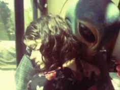 SOKO :: I Thought I Was An Alien