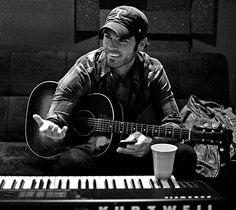 Chuck Wicks new Rough EP available April 9 Country Singers, Country Music, Chuck Wicks, Cole Swindell, Dan & Shay, Eye Candy Men, Easton Corbin, Thomas Rhett, Chris Young