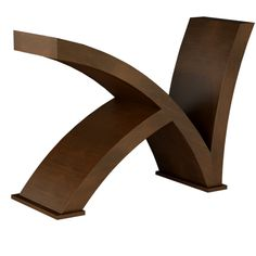 Base Mesa Jantar K - Tommy Design - R$ 963,90