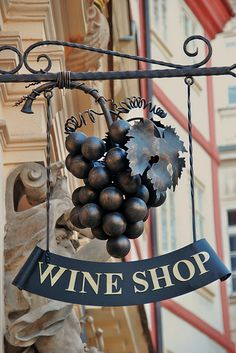 Wine cabinets, refrigerated storage, shelving security all need funding Storefront Signs, Wine Vineyards, Pub Signs, Wine Art, Wine Cabinets, In Vino Veritas, Italian Wine, Business Signs, Advertising Signs