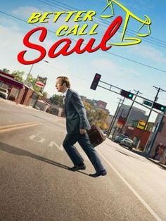 Better Call Saul – I saw this on Stan after my binge watching of Breaking Bad and didn& know if I wanted to spoil my experience by watching a really bad spin off but it is actually really good well worth a look. Top Tv Shows, Great Tv Shows, Movies And Tv Shows, Tv Series To Watch, Movies To Watch, Better Call Saul, Breakin Bad, Saul Goodman, Vince Gilligan
