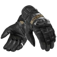 IT Cayenne Pro Adventure Style Motorradhandschuhe - Motorok - 1200 Gs Adventure, Adventure Style, Adventure Gear, Bike Gloves, Motorcycle Gloves, Motorcycle Outfit, Motorcycle Equipment, Tactical Gloves, Tactical Gear