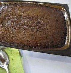 Koffietert 4 eiers 1 kop suiker 2 eetl botter 4 eetl melk 4 eetl water 1 teel vanielje 1 ½ kop meel ¼ teel sout 1 teel kitskoffie poeier 2 teel bakpoeier Klits eiers en s... Tart Recipes, Baking Recipes, Dessert Recipes, Baking Desserts, Sweet Pie, Sweet Tarts, Quiche Tart Recipe, Dairy Free Chocolate Cake, South African Recipes