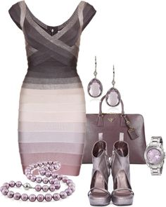 """""""Untitled #219"""" by bvrlyoung ❤ liked on Polyvore"""