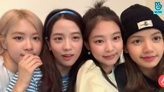 Kim Jennie, South Korean Girls, Korean Girl Groups, Blackpink Youtube, Rapper, Number One Song, Blackpink Members, Kpop, Queen