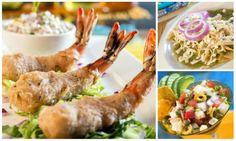Asiste al taller gastronómico de aceite de canola y disfruta de una degustación de platillos deliciosos y muy saludables