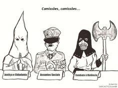 Comissão Maligna