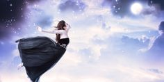Dreams are the Window to the Soul | OMTimes Magazine
