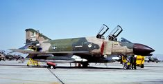shows my photos of the TAC's which I photographed in Japan and in the US between 1971 and 1993 Military Police, Military Aircraft, Air Fighter, Fighter Jets, Air Vietnam, Show Me Photos, F4 Phantom, Navy Marine, Top Gun
