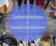 Eyelash Lift & Tint vs. Eyelash Extensions… http://runeatrepeat.com/2017/06/15/eyelash-lift-tint-vs-eyelash-extensions/?utm_campaign=coschedule&utm_source=pinterest&utm_medium=RunEatRepeat%20&utm_content=Eyelash%20Lift%20and%20Tint%20vs.%20Eyelash%20Extensions%E2%80%A6