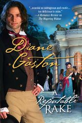 Add this to your board  A Reputable Rake - http://www.buypdfbooks.com/shop/fiction/a-reputable-rake/ #Fiction, #GastonDiane