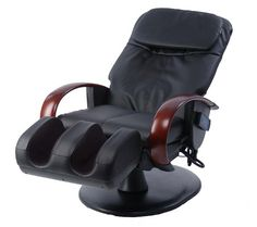Back Massage Chairs For Sale Toddler Shower Chair 33 Best Images Good Massagechairs Com Sells Online All Available Brands Find
