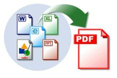 PDF Files Can Help You Share Important Information Across Different Platforms