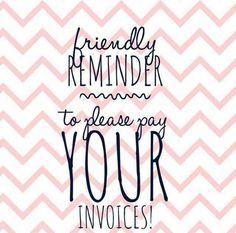 Shop Ashley McCann LuLaRoe GOOB & Plunder Stylist has members. LuLaRoe, Plunder Jewelry, my thoughts 😘. Invoice Sent, Invoice Template, Templates, Paparazzi Jewelry Images, Paparazzi Accessories, Paparazzi Consultant, Consultant Business, Lularoe Consultant, Dot Dot Smile
