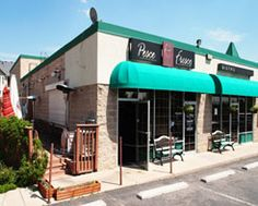 $4 for $10 at Pesce Fresco Bistro - Seafood