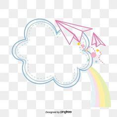 Blue Sky Background, Background Banner, Photoshop Cloud, Cloud Lantern, Dialogue Bubble, Bokeh, Cartoon Sun, Circle Borders, School Images