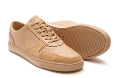 PUBLISH x CLAE GREGORY SP (NATURAL STATE PROJECT) - Sneaker Freaker