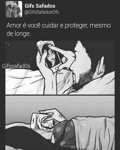 I love moo too Couple Quotes, Love Quotes, Neko, Distance Love, Long Distance, Tumblr Love, Before Sleep, Believe, Romantic Love