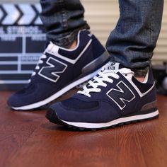 e17423b5ba23 Autumn   Summer new men s casual shoes